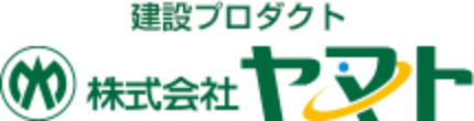 株式会社ヤマト